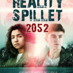 Realityspillet 2052