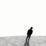 Ensomhedens filosofi