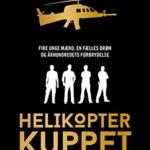 Helikopterkuppet