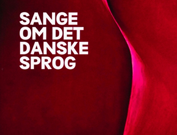Sange om det danske sprog