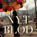 Nyt blod
