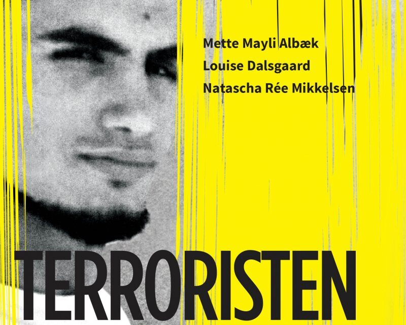 Terroristen fra Nørrebro