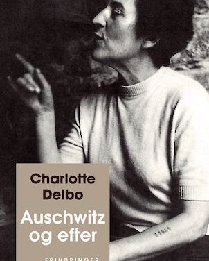 Auschwitz og efter