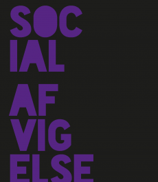 Social afvigelse