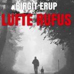 Lufte Rufus