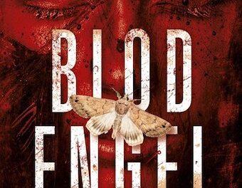 Blodengel – Tandsamleren