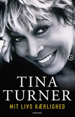 Tina Turner – Mit livs kærlighed