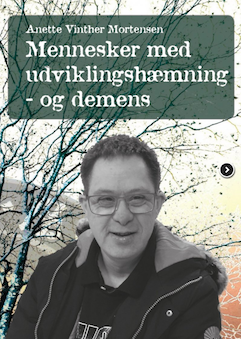 Mennesker med udviklingshæmning – og demens