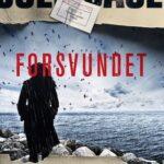 Cold Case: Forsvundet
