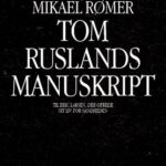 Tom Ruslands manuskript