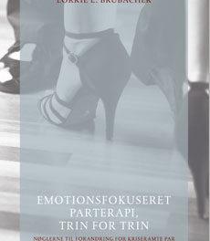Emotionsfokuseret parterapi trin for trin