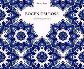Bogen om Rosa