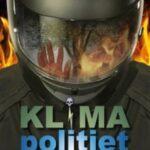 Klimapolitiet