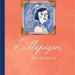 Lillepigen fra Lolland