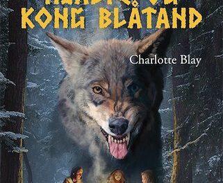 Hjalte og Kong Blåtand