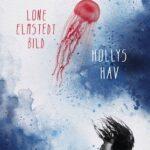 Hollys hav