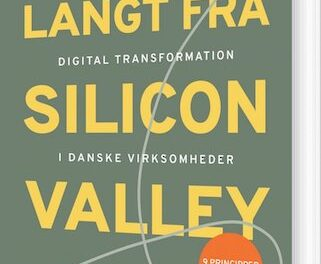 Langt fra Silicon Vally
