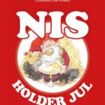 Nis holder jul