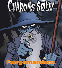 Charons sølv