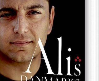 Alis Danmarkshistorie