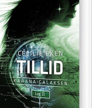 Tillid/Forbund