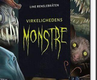 Virkelighedens monstre