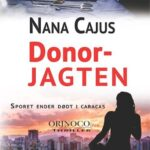 Donorjagten