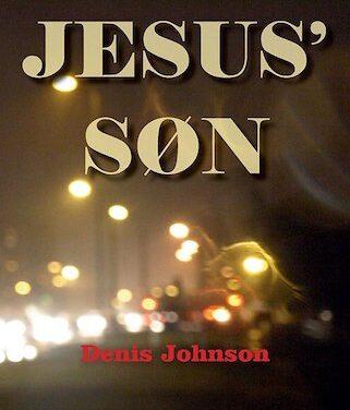 Jesus' søn