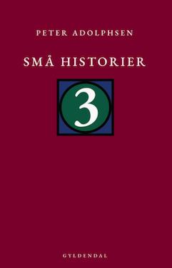Små historier 3