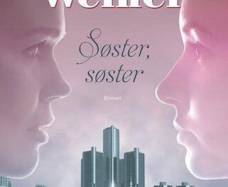 Søster, søster
