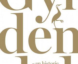 Selveste Gyldendal – en historie