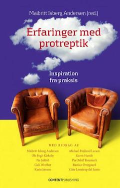 Erfaringer med protreptik