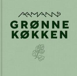 Aamans grønne køkken