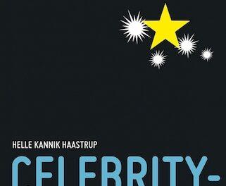 Celebritykultur
