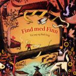 Find med Finn