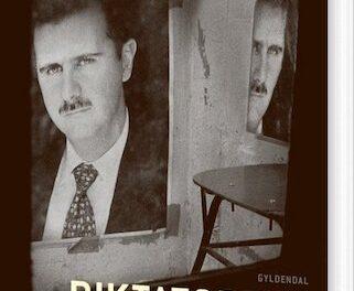 Diktatoren i Damaskus