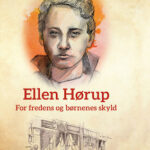 Ellen Hørup