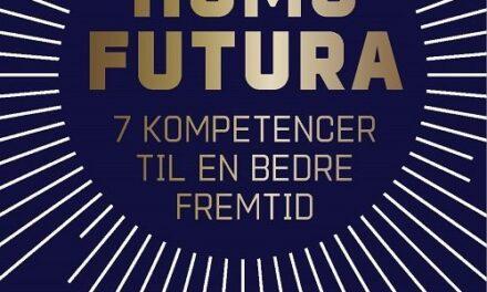 Homo futura