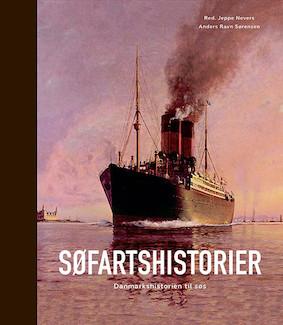 Søfartshistorier
