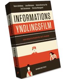 Informations yndlingsfilm
