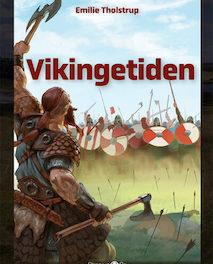 Vikingetiden