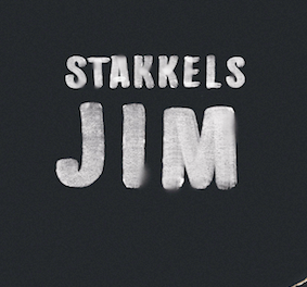 Stakkels Jim