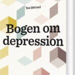 Bogen om depression