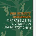Opdragelse til livsmod og bæredygtighed