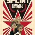 Splint i Sovjetunionen