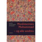 Muslimernes Muhammad – og alle andres