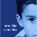 Den lille terrorist