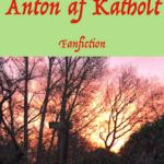 Anton af Katholt