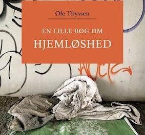 En lille bog om hjemløshed