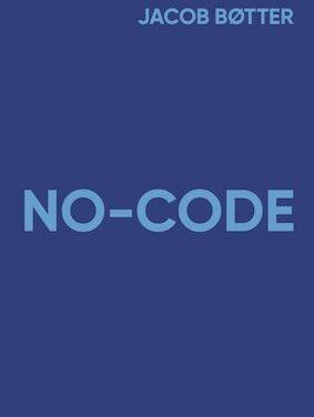 No-code